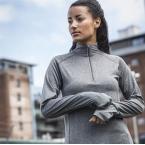 women039s-long-sleeve-1-4-zip-top