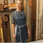 district-waxed-look-denim-bib-apron