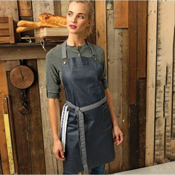 district-waxed-look-denim-bib-apron