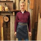 division-waxed-look-denim-waist-apron