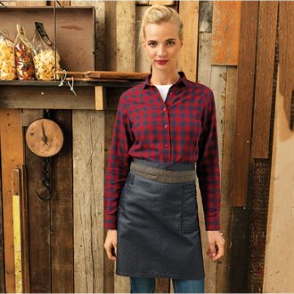 division-waxed-look-denim-waist-apron