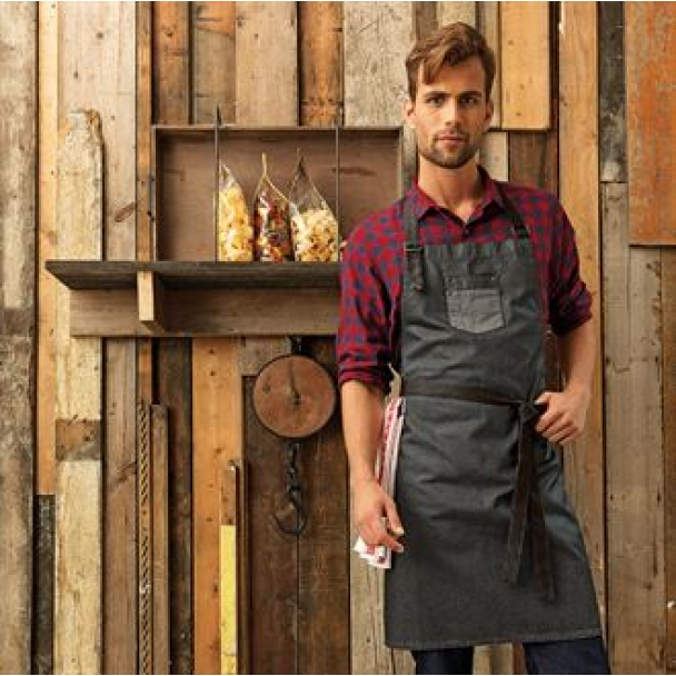 division-waxed-look-denim-bib-apron-with-faux-leather