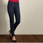women039s-performance-chino-jeans