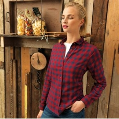 women039s-mulligan-check-cotton-long-sleeve-shirt