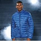 terrain-padded-jacket