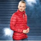 women039s-terrain-padded-jacket