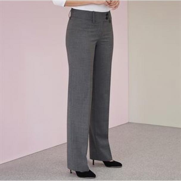 Women's Miranda trousers