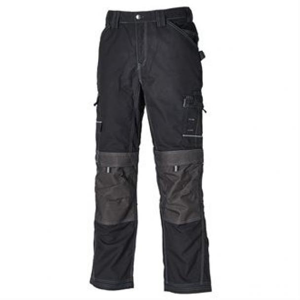 Eisenhower multi-pocket pro trousers (EF30000)