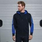 Formula Racing® clubman hoodie