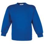 Coloursure™ preschool sweatshirt