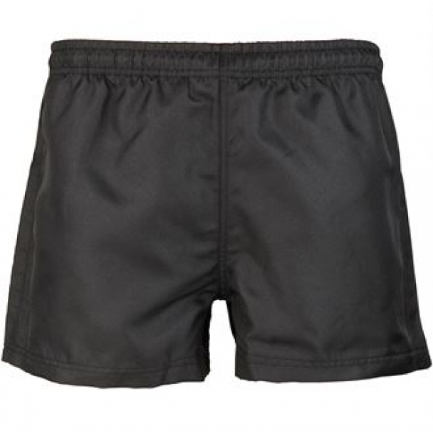 Rhino team short