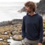 Corcovado organic hoodie