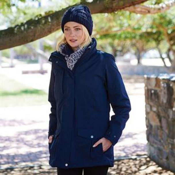 Women's Darby III jacket