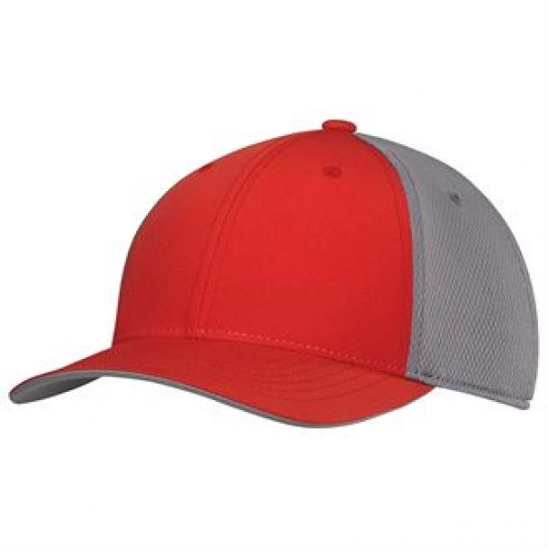 Climacool tour crestable cap