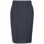 Women's Icona straight skirt (NF14)