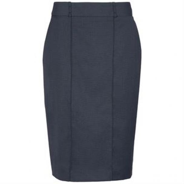 Women's Icona straight skirt (NF14)