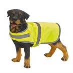 Hi-vis dog vest (HVDW15)