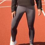 Women's Spiro sprint pant