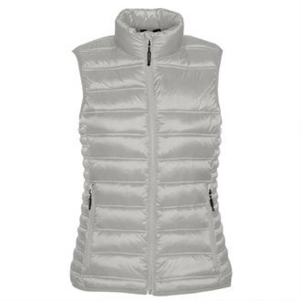 Women's basecamp thermal vest