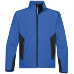 Pulse softshell