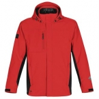 Atmosphere 3-in-1 jacket