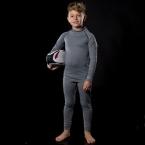 Rhino baselayer long sleeve - juniors