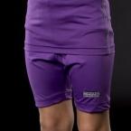 Rhino baselayer shorts - juniors