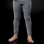 Rhino baselayer leggings - juniors