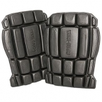 Work-Guard kneepads