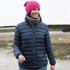 Women's ice bird padded jacket