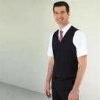 Gamma waistcoat