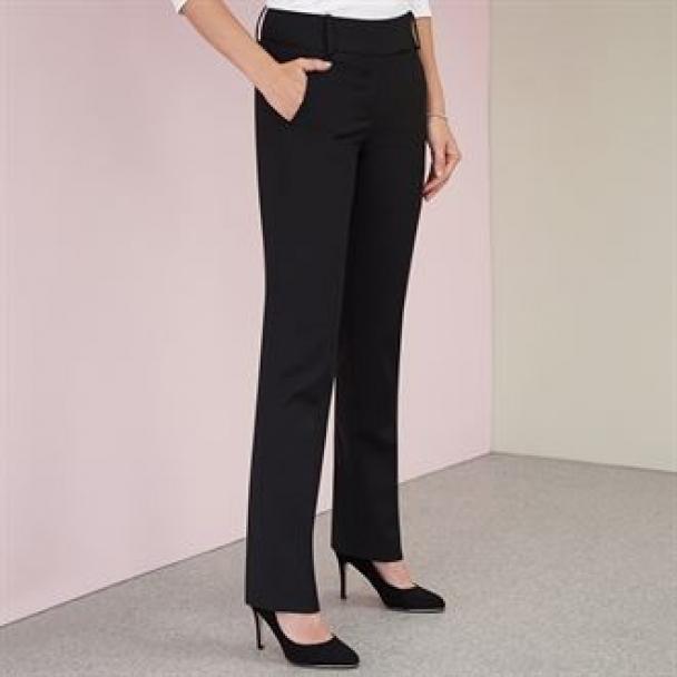 Women's Genoa trousers