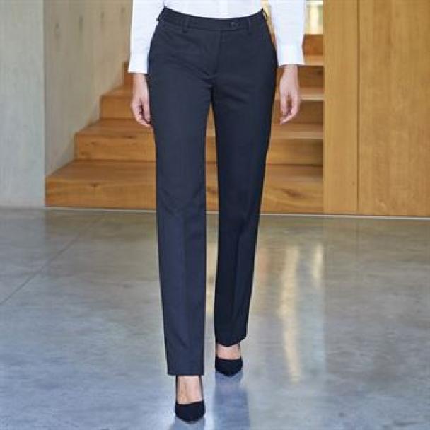 Women's Aura trousers