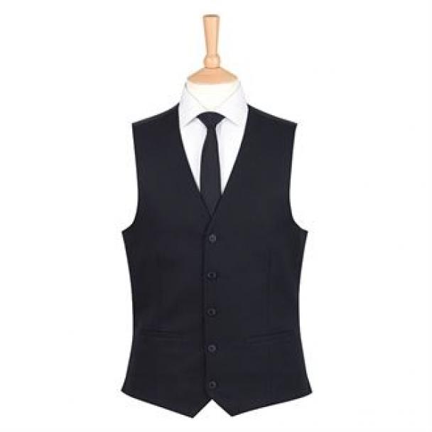 Mercury waistcoat
