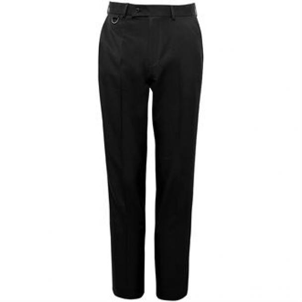Mars trousers