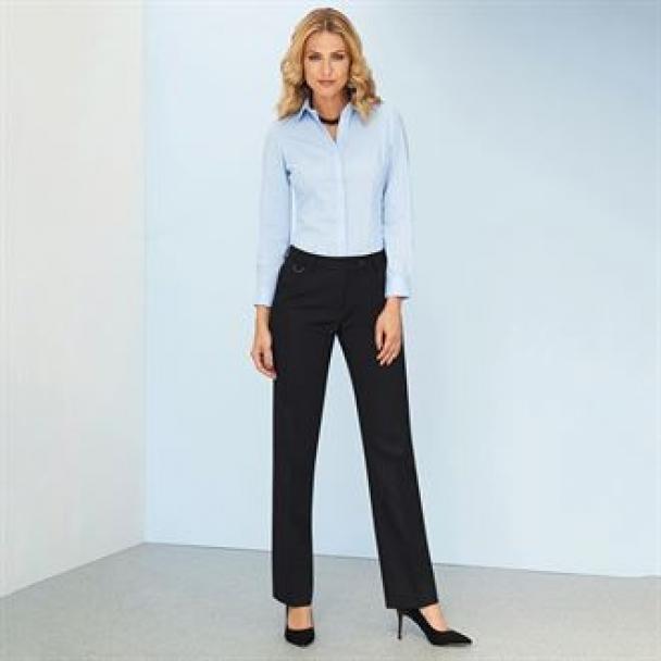 Women's Venus trousers