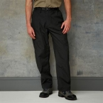 Classic kiwi trousers