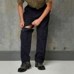 Kiwi convertible trousers