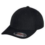 Flexfit double Jersey cap (6778)