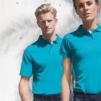 Coolplus® polo shirt