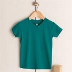 Baby/toddler t-shirt