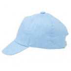 Baby/toddler cap