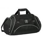Crunch sports bag