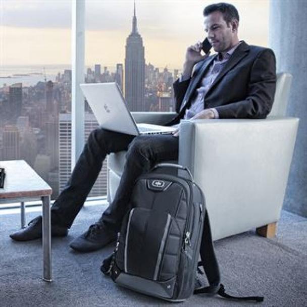 Business excelsior pack