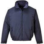 Moray bomber jacket (S538)