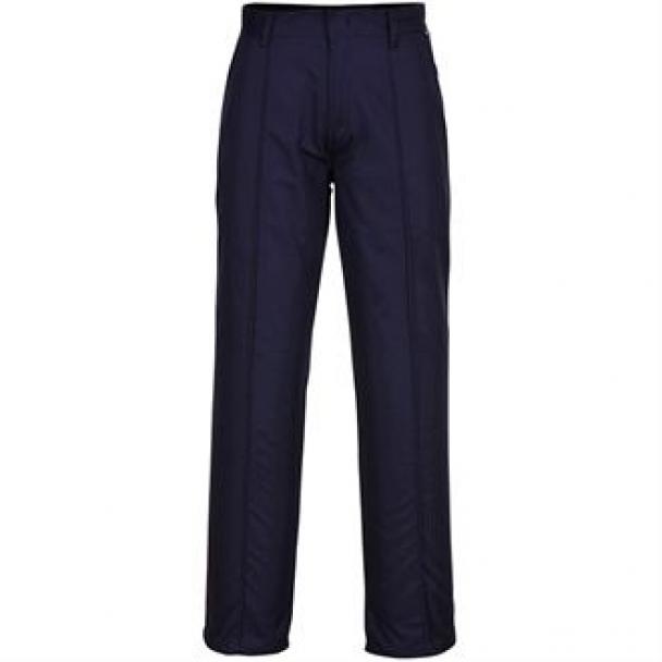 Preston trousers (2885)
