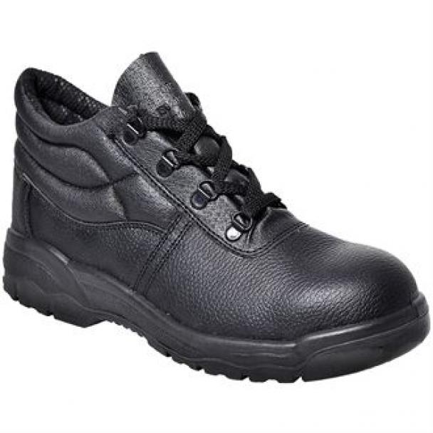 Steelite™ protector boot S1P (FW10)