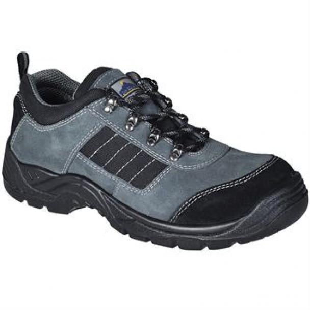 Steelite™ Trekker shoe (FW64)