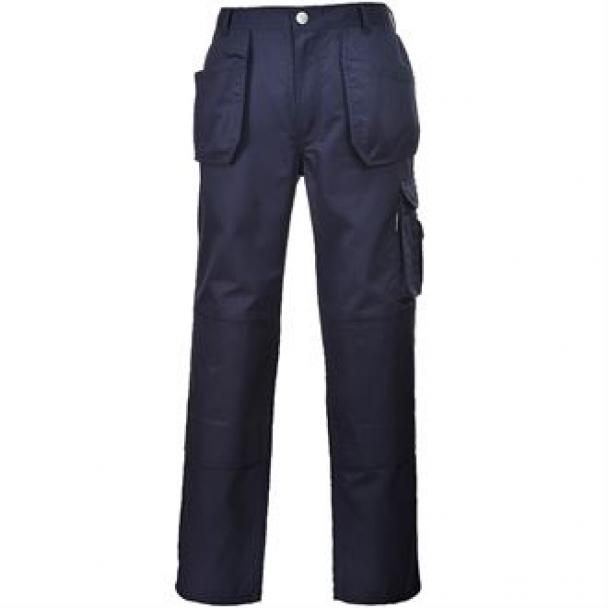 Slate trousers (KS15)