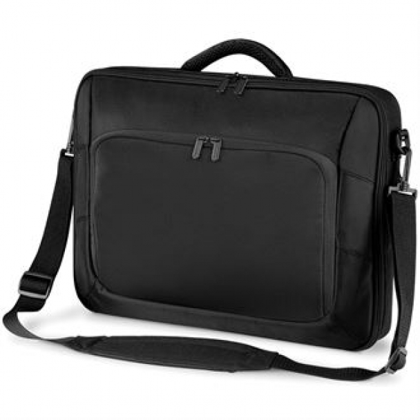 Portfolio laptop case